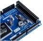 DUE Arduino совместимый контроллер