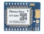 Модуль GSM/GPRS IOT-GA6 mini
