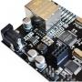 Модуль Iboard W5100 на ATmega328P