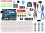 Набор Arduino UNO R3 Starter KIT 29 компонентов