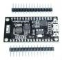 NodeMCU на базе ESP8266 32M (CP2102)
