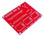 Шильд CNC для Arduino Nano