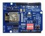 Шильд ESP8266 WiFi для Arduino