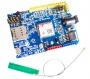 Шильд GSM/GPRS SIM800С для Arduino