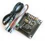 Контроллер на STM32F103RCT6
