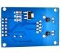 Модуль Ethernet Enc28j60 низ