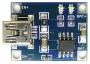 Модуль зарядки RP001 для LiIo/LiPo аккумуляторов