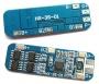 Модуль защиты для 3-х LiIo/LiPo аккумуляторов