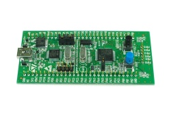 STM32VL-DISCOVERY